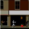 Counter Terror joc