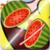 nebun fructe tocate joc