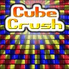 Cube Crush joc