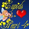 Cupids inima 4 joc