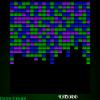 CubeZone joc