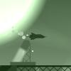 Cygnus joc