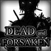 Mort şi părăsit joc