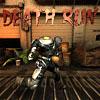 Moartea a alerga joc