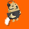 DogePack - Apocalipse de evacuare joc