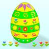 Rochie de ouă de Paşte Up 2 joc