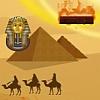 Jocuri egyptian
