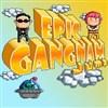 Epic Gangnam salt joc