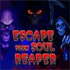 Scăpa de Soul Reaper joc