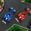 Parcare F1 joc