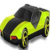 Lux rapida masina de colorat joc
