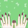Fantastic Manicure Hand Art joc