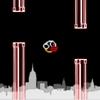Flappy Neon joc