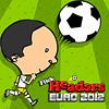Scutura anteturi Euro 2012 joc