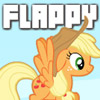 Flappy ponei mic joc