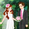 Forest Wedding joc