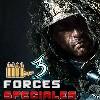 Forţele Speciales 3 joc