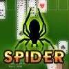 Gratuit Spider Solitaire joc