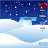 Congelate tastarea joc