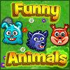 Animale haioase joc