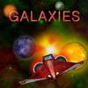 Galaxies joc