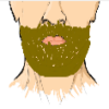 Grow Me A Beard joc