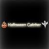 Halloween Catcher joc