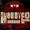 Scăpa de Haunted Mansion joc