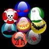 Halloween Arcade joc