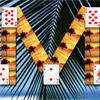 Jocuri hawaii