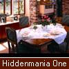 Hiddenmania unul joc