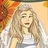 Holiday Wedding Dress Up joc
