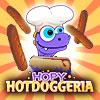 Hopy Hotdoggeria joc