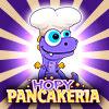 Hopy Pancakeria joc