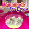 Homemade Ice Cream joc