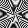 Hipnotizator roata joc