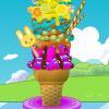 Ice Cream DIY Maker joc