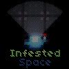 InfestedSpace joc