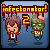 Infectonator 2 joc