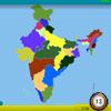 India GeoQuest joc