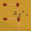 Jazz Matches joc