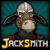 Jacksmith joc