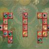Mahjong de cameră bijuterii joc