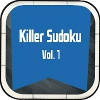 Killer Sudoku - vol 1 joc