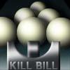KILL BILL iard joc