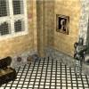 Kings Castle Escape joc