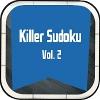 Sudoku criminal - vol. 2 joc