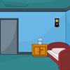 Cu laser tăiat cameră de evacuare joc