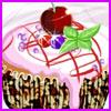 Laquans Cupcake Decorator joc
