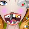 Suzi mica la Dentist joc